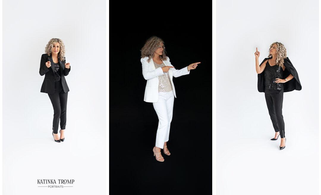Top 5 website portretten die je echt nodig hebt als ondernemer!